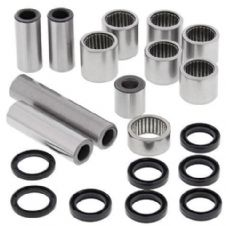 SWING ARM LINKAGE BEARING KIT HONDA CRF150R 07-17